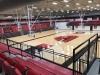 Brookland Bearcat Arena