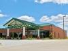 NEA Baptist Dialysis Clinic